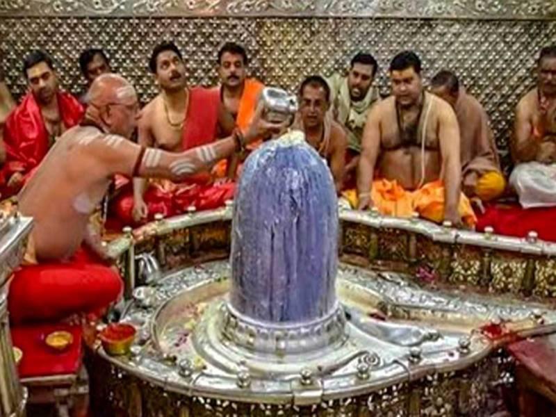 Maha Shivaratri 2020: महाशिवरात्रि पर राशि अनुसार करें शिव आराधना, मिलेगा मनचाहा वरदान