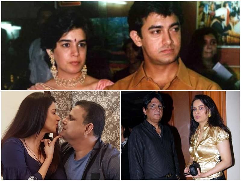 शादी के लिए घर से भागना पड़ गया था Aamir Khan और Shammi Kapoor को