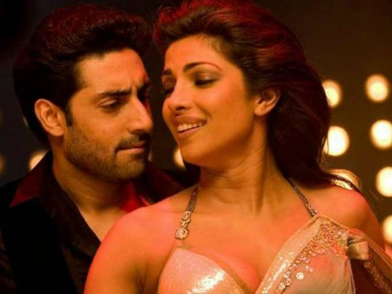 Aishwarya Rai के कारण Abhishek Bachchan और Priyanka Chopra नहीं करते साथ काम