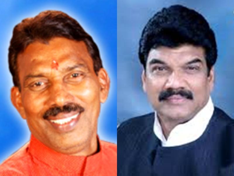 Madhya Pradesh Cabinet Expansion Live: Tulsi Silawat और Govind Singh Rajput बने मंत्री, जानिए इनके बारे में