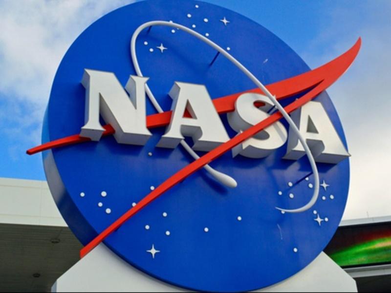 क्षुद्र ग्रह बेन्नू से सैंपल लाने के लिए नासा का OSIRIS-REx स्पेसक्राफ्ट है तैयार