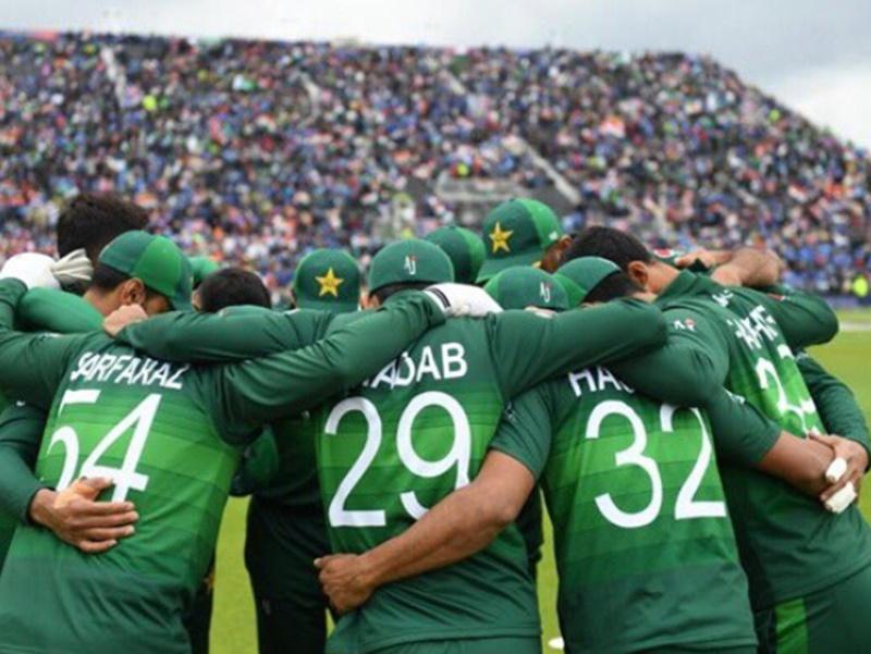 Pakistan के क्रिकेटर्स को England दौरे के लिए तीन महीनों तक रहना होगा खास वातावरण में