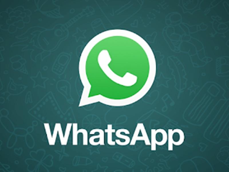WhatsApp और Facebook Messenger में आया ऐसा खतरनाक वायरस, रहें संभलकर