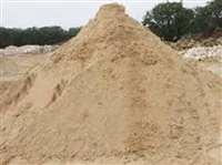Madhya Pradesh News : अब और महंगी होगी रेत, भंडारण भी नहीं कर पाए ठेकेदार