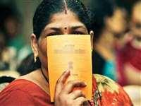 Ghar Ghar Ration Yojana: दिल्ली में 'घर घर राशन योजना' की शुरुआत, गेंहू के बजाए मिलेगा आटा