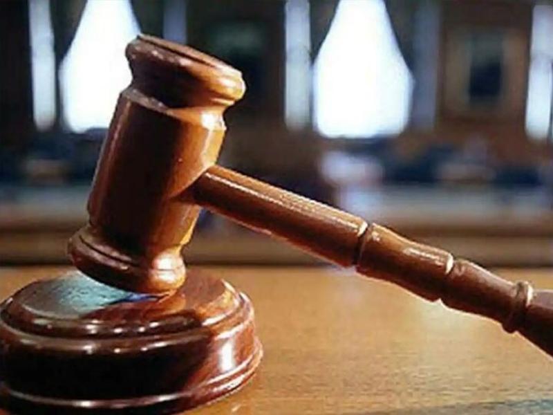 Madhya Pradesh Professional Examination Board : व्यापमं की पुलिस आरक्षक भर्ती परीक्षा 2013 में 31 लोग दोषी करार