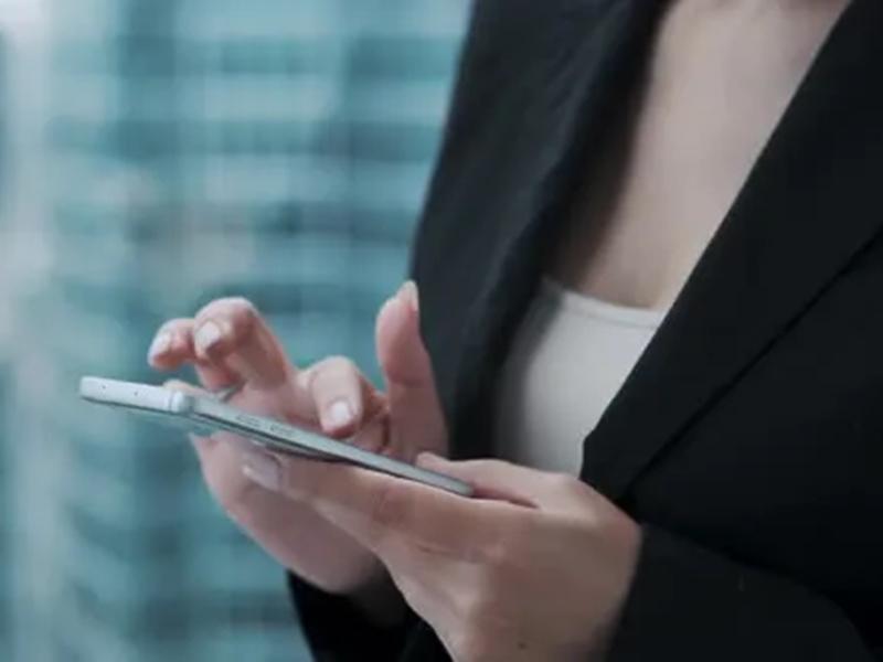 Jio, Airtel, Voda-Idea Tariffs: बस 7 दिन बाकी, सस्ती मोबाइल सेवा चाहिए तो कर लें यह काम