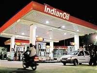 Petrol and Diesel Rate Today : लगातार दूसरे दिन नहीं बदले पेट्रोल-डीजल के दाम, जानिए आपके शहर में क्या है कीमत