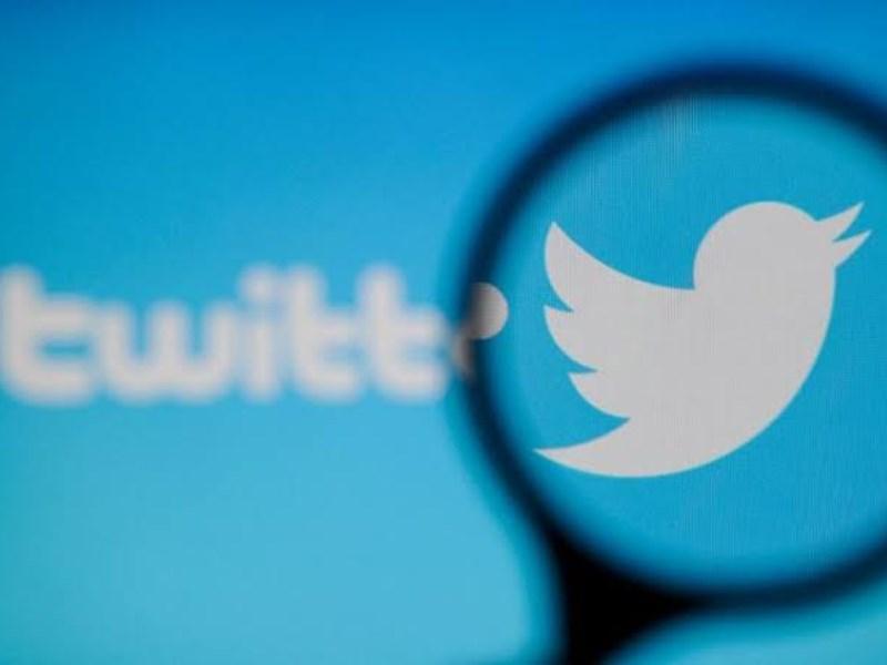 Twitter Web App पर आज से कर सकेंगे Tweet शेड्यूल, जानिए इसके बारे में