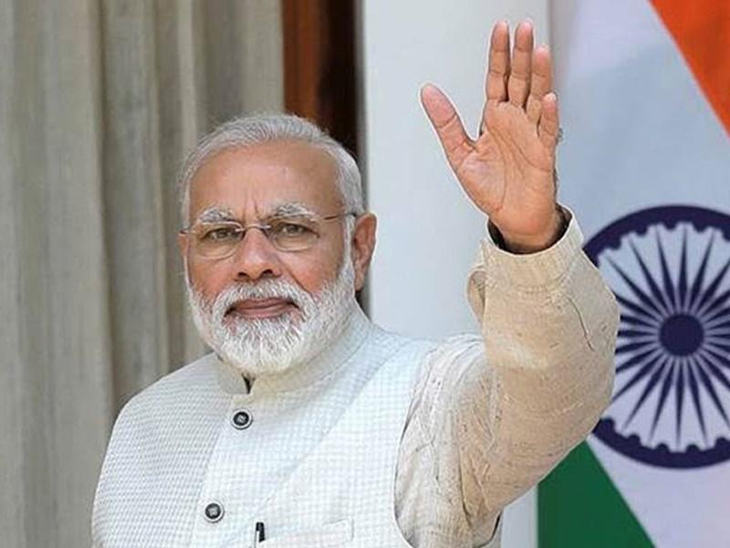 Jammu Kashmir को केंद्र सरकार की सौगात, 80 हजार करोड़ के पैकेज की घोषणा