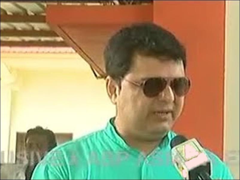 गुजरात में BJP विधायक का इस्तीफा, प्रदेश सरकार पर उठाए सवाल