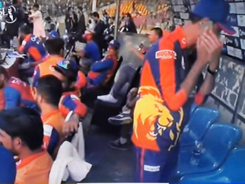 Pakistan Super League: मैच के दौरान फिक्सिंग की आशंका! Shoaib Akhtar ने पोस्ट किया ऐसा फोटो
