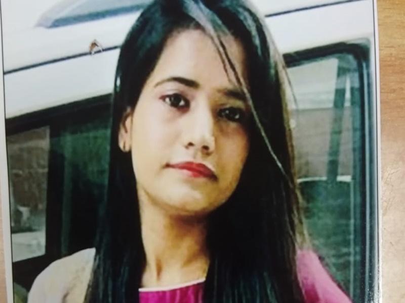 दिल दहलाने वाली घटना, पूरे परिवार ने मिलकर बेटी को मारा, शव 100 किमी दूर ले जाकर फेंका