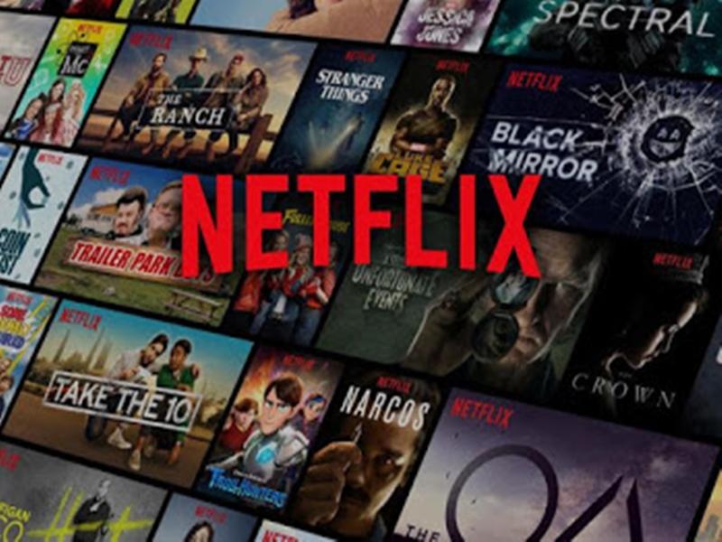 सिर्फ 5 रुपए में पूरे महीने Netflix पर देखें फिल्में, शो और बहुत कुछ, जानें आपका होगा नुकसान या फायदा