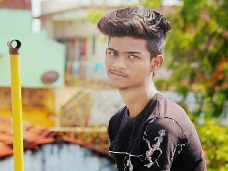 Raipur News : बाइक चलाने के विवाद में छात्र की चाकू घोंपकर हत्या