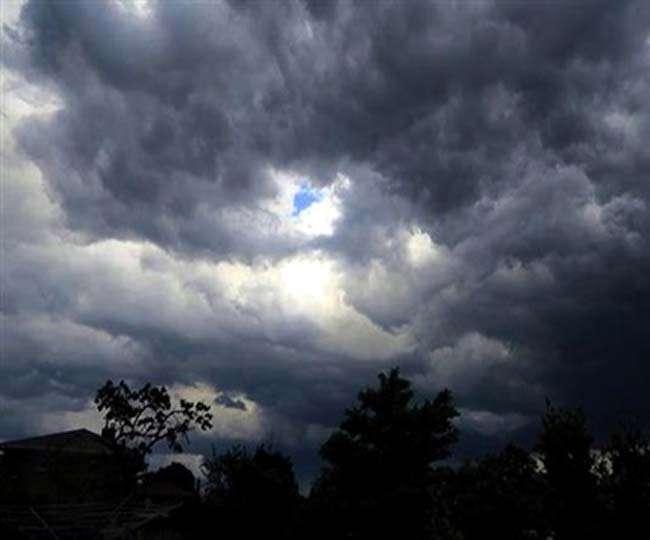 Weather Alert 23 April : गुरुवार को इन राज्यों में हो सकती है भारी बारिश, बिगड़ सकता है मौसम