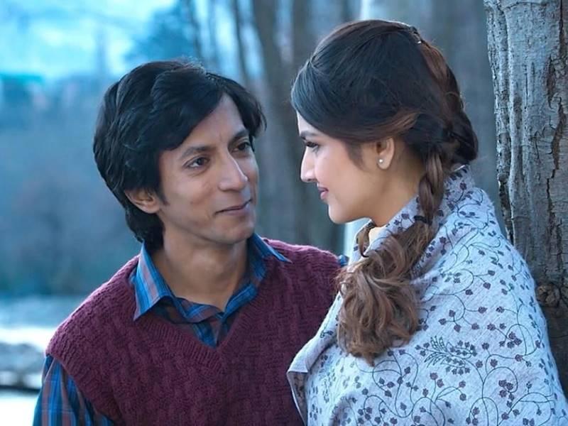 Anshuman Jha स्टारर Mastram की सफलता के बाद शुरू हुई सीजन 2 की तैयारी