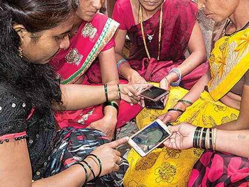 BC Sakhi Yojana: यह सरकार महिलाओं को दे रही 4000 रुपए महीना, बैंक कमीशन अलग, जानिए पूरी योजना