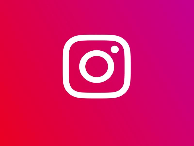 Instagram पर आया नया अपडेट, Copyright उल्लंघन से बचाएगा नोटिफिकेशन
