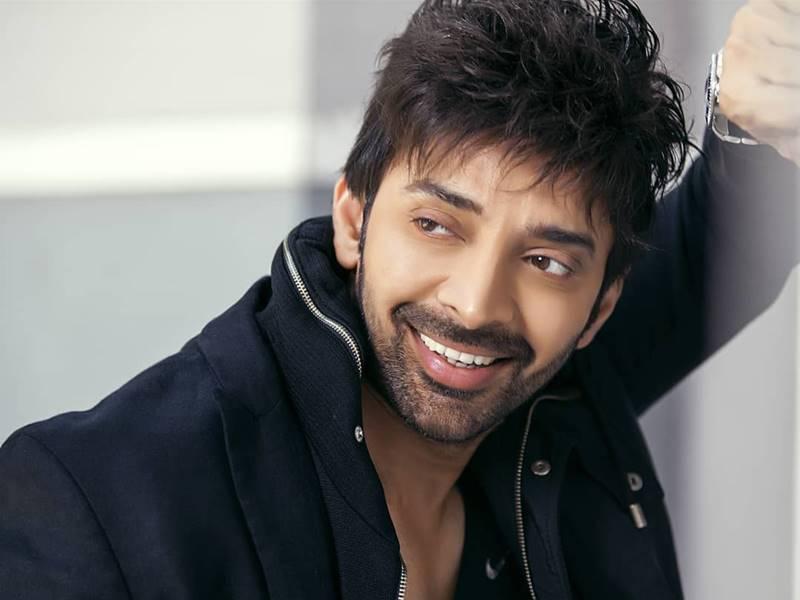 Lockdown 4 पर अभिनेता Karan Anand बोले 'अब सभी को खुद का ध्यान रखना होगा'