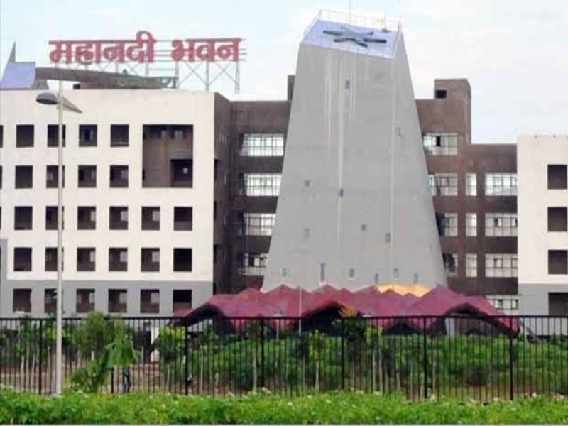 Lockdown in Chhattisgarh : शनिवार को पूर्ण लॉकडाउन के साथ सामान्य अवकाश घोषित