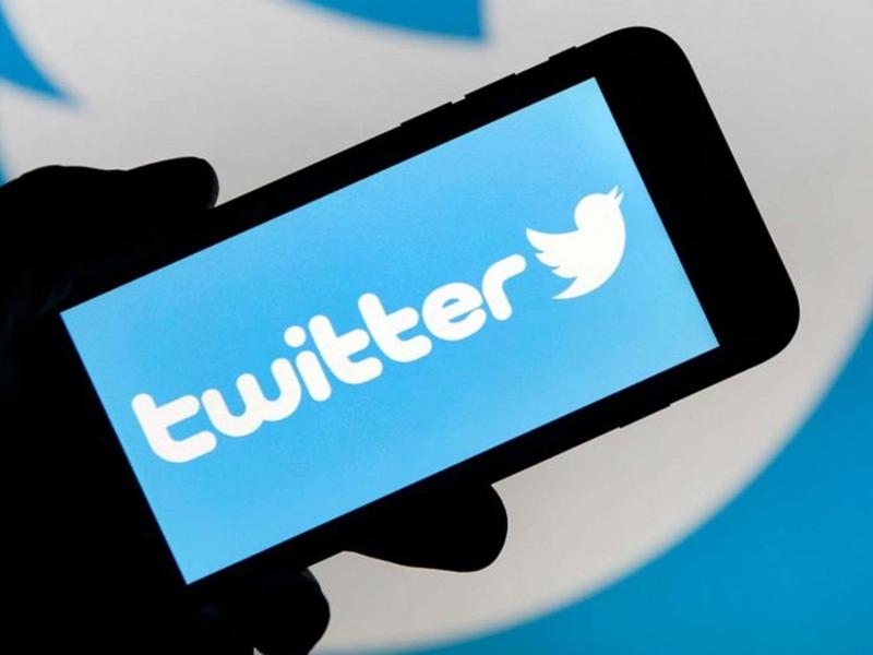 Twitter ने जारी किया नया फीचर, यूजर तय कर सकेगा कौन करे रिप्लाय