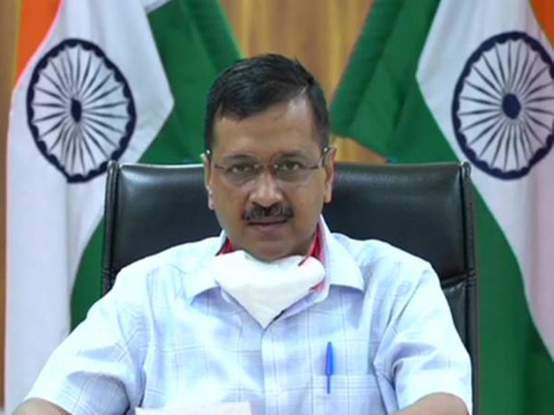 Delhi Coronavirus: दिल्ली सरकार होम क्वारंटाइन वाले मरीजों को देगी पल्स ऑक्सीमीटर