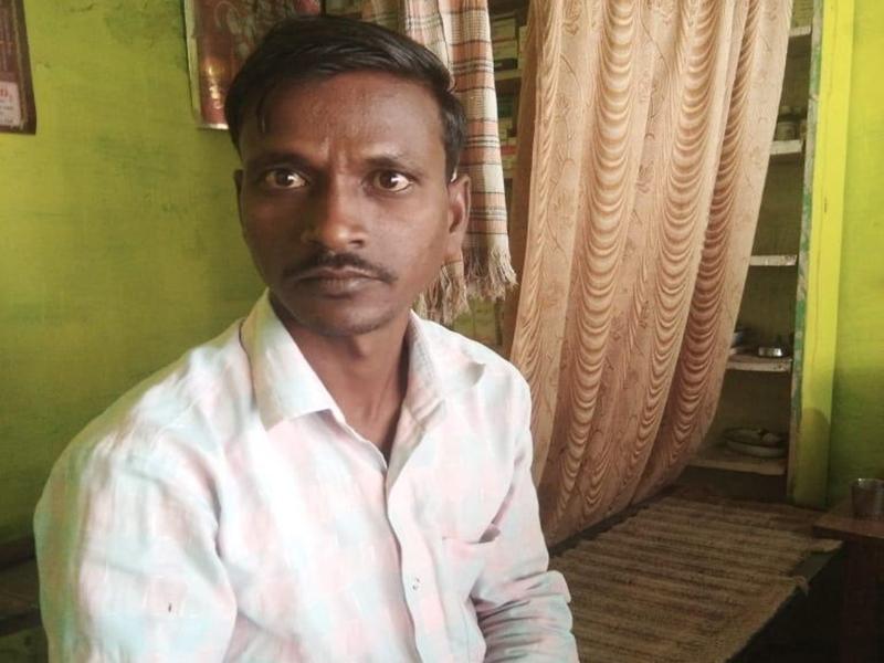 Madhya Pradesh News : SBI ने दो ग्राहकों को जारी किया एक ही खाता नंबर, एक ने रुपए जमा किए, निकालने वाला बोला-मुझे लगा मोदी पैसे भेज रहे हैं