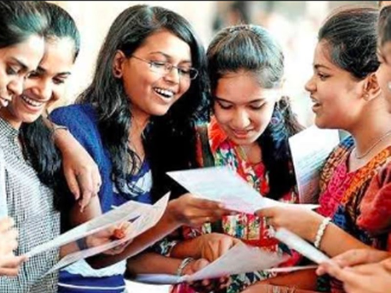 OTET Result 2019: ओडिशा टीईटी के परिणाम जारी, bseodisha.ac.in पर ऐसे चेक करें