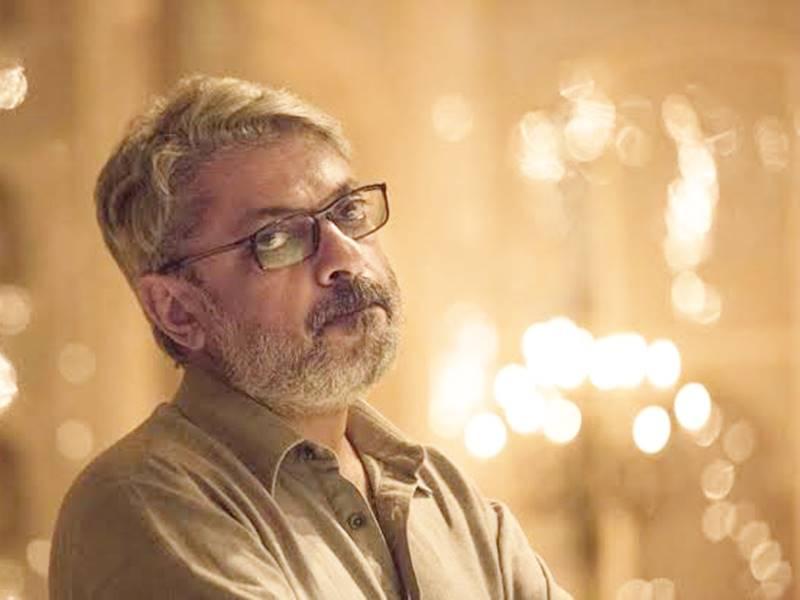 ये हैं Bollywood के 5 सबसे महंगे फिल्म निर्देशक, एक की फिल्में कमा चुकी हैं 1000 करोड़