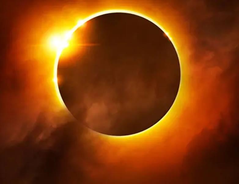 Surya Grahan 2019: सूर्य ग्रहण के दौरान गर्भवती महिलाओं को बरतना चाहिए ये सावधानियां