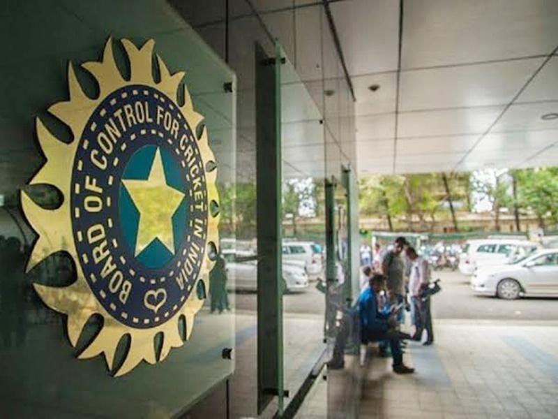 Cricket news: BCCI ने निकाली थी Vacancy, इन तीन पूर्व खिलाड़ियों ने पेश दावेदारी