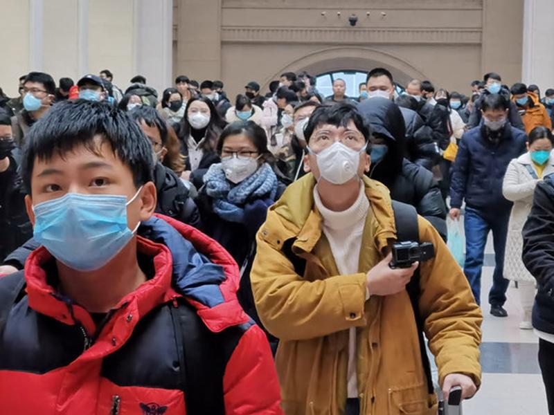 ndnimg/23012020/23 01 2020-china coronavirus