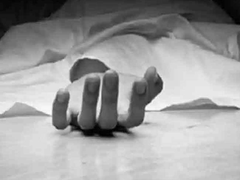MP News : जिंदा जलाए गए सागर के अजा युवक की दिल्ली में मौत, सियासत गरमाई