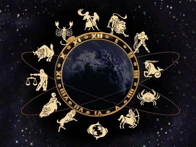 Saturn Transit 2020 On Capricorn : मकर राशि में आ गए हैं शनिदेव, ढाई साल तक आपकी राशि पर रहेगा ऐसा असर