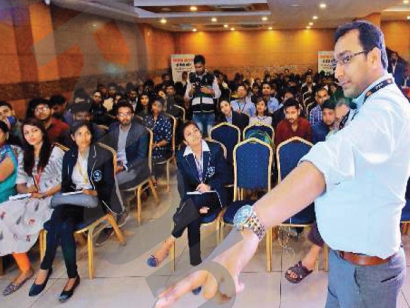 Bhopal News  : ऐसे करें कोरोना वायरस संबंधी अफवाहों की पहचान