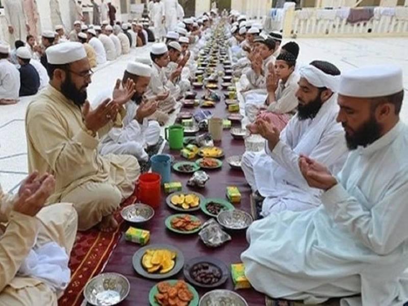 Ramadan 2020 Fasting do and don't: रमजान में रोजे के दौरान क्या करें और क्या न करें