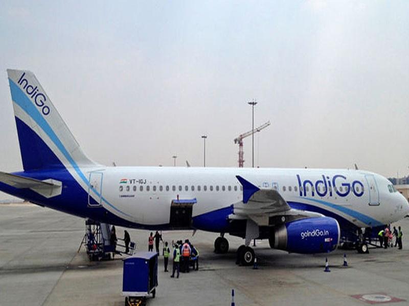 Raipur Lockdown Update : 25 मई से इन शहरों के लिए शुरू होगी घरेलू उड़ान, ये है किराया