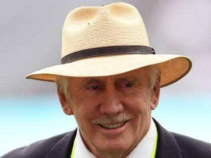 शीर्ष ऑस्ट्रेलियाई खिलाड़ियों को IPL 2020 की बजाए घरेलू टूर्नामेंट्स में खेलना चाहिए: Ian Chappell