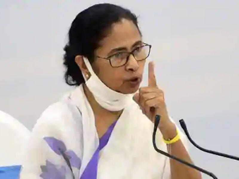 Top News Live Today 23 May 2020: ममता बनर्जी ने की प. बंगाल आने वाली सभी स्पेशन ट्रेनों को रद्द करने की मांग, जानिए कारण
