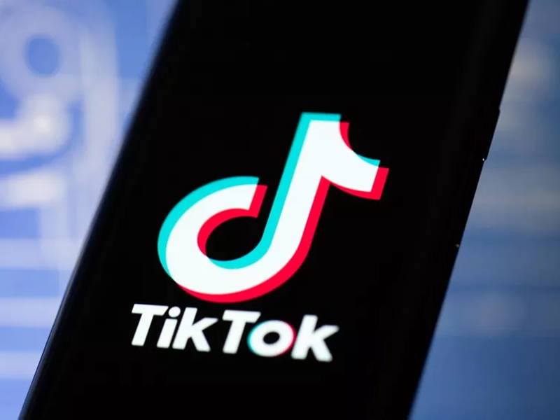 पाकिस्तान का चीन को झटका: TikTok को अंतिम चेतावनी, Bigo ऐप बैन