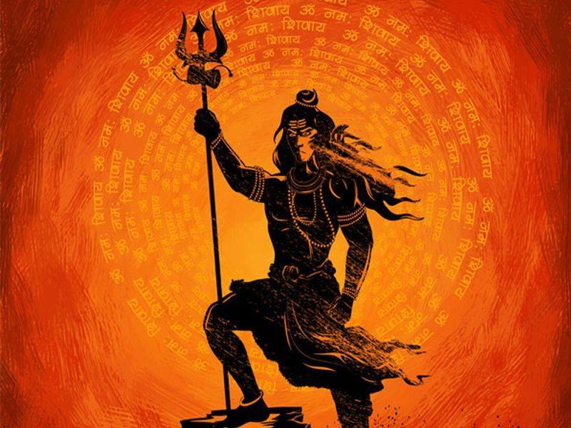 Pradosh Vrat: प्रदोष व्रत में शाम को होती है शिव पूजा, जानिए इसकी कथा
