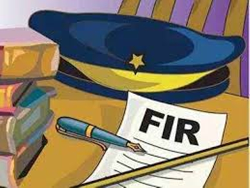 MP Vyapam scam : पीएमटी के राज्य कोटे में फर्जी प्रवेश लेने की तीन और एफआईआर