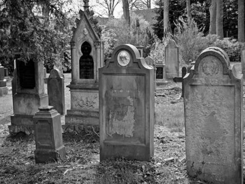 4 महीने तक खुद भी था अंजान कि लोगों ने मरा मान लिया, जब कब्रिस्तान पहुंचा तो हुआ सामने आई इसकी वजह