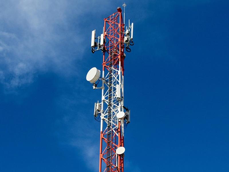 AGR मामले पर आखिर SBI के चेअरमैन ने दिया बयान, Telecom Sector पर कही यह बात
