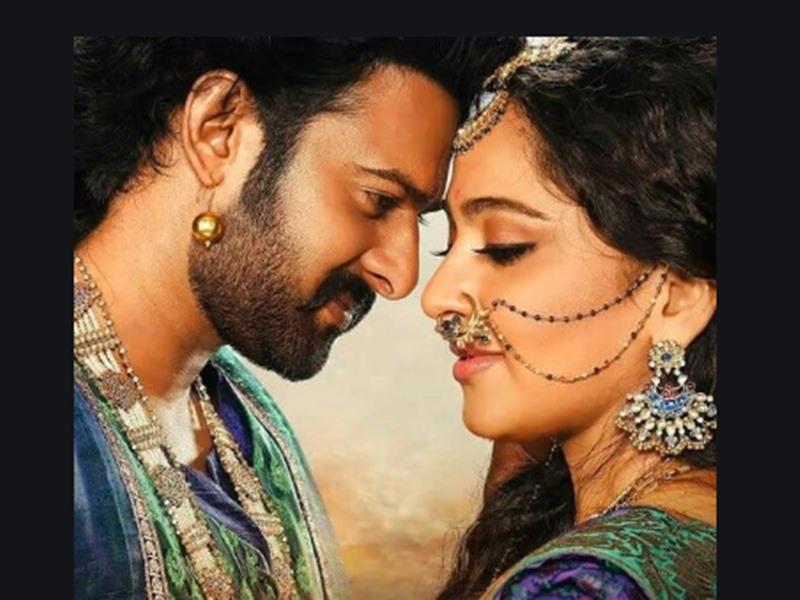 बाहुबली एक्ट्रेस Anushka Shetty का खुलासा, जल्द करने वाली है शादी लेकिन Prabhas से नहीं