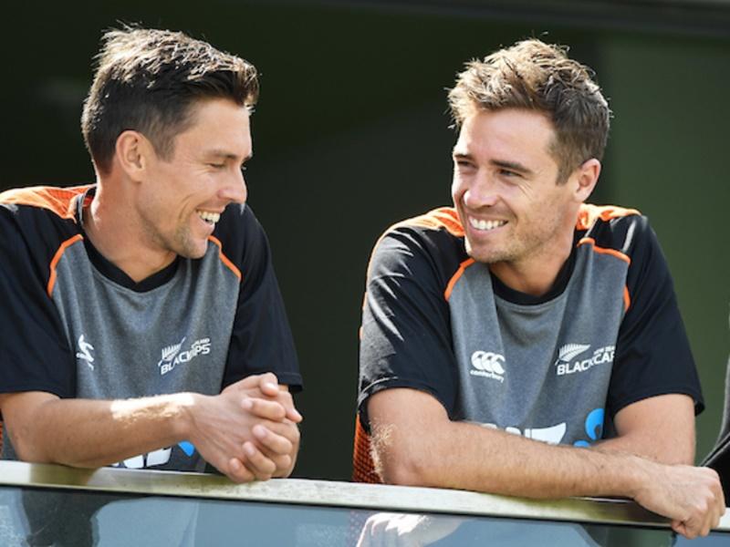 New Zealand खास ग्रुप में शामिल, 100 टेस्ट जीत के लिए खेलने पड़े सबसे ज्यादा मैच