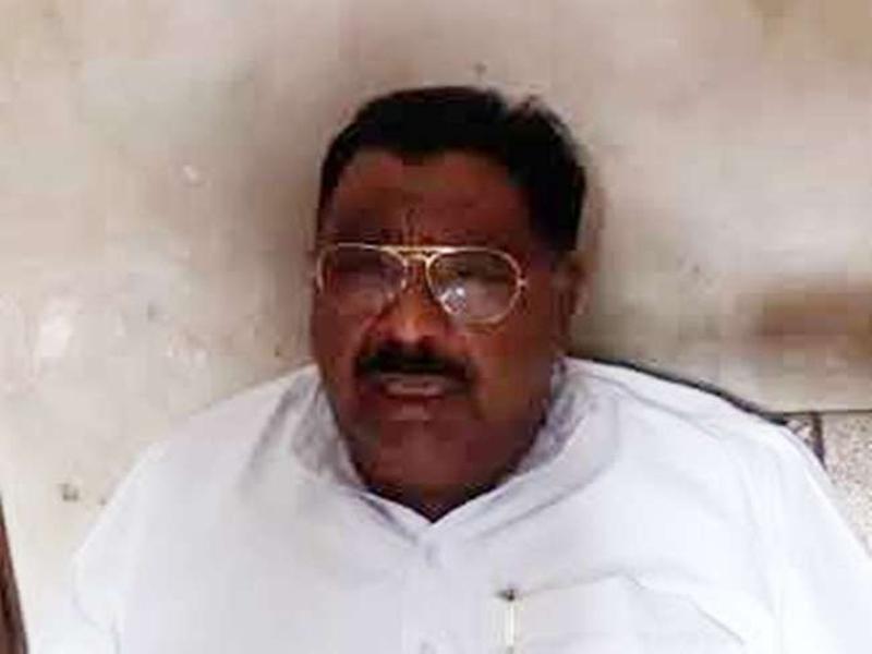Madhya Pradesh News : निर्दलीय विधायक सुरेंद्र सिंह शेरा बोले- मुझे बनाओ गृहमंत्री