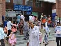 बड़ा फैसला: मोदी विरोध छोड़ Ayushman Yojana लागू करेगी यहां की सरकार