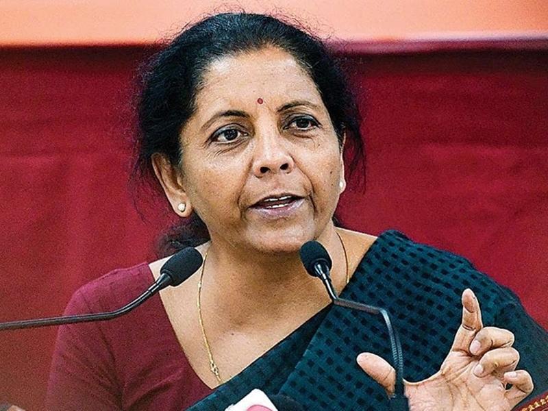 याद रखें Income Tax, और Aadhaar Pan Card Linking की ये नई तारीख, सरकार ने बढ़ा दी है आगे